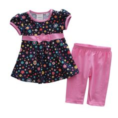 Baby suit for your girl Pakaian bayi Baby clothes Jumper bayi Romper bayi Baby jumper Baju bayi Baby romper Baju anak Jumper Indonesia --------------------------------------- For more information: www.xsito-store.com --- Line : @rcb0969g --- BBM : 5B03BB9D --- Email : xsitostore@gmail.com --- Fb : xsito store