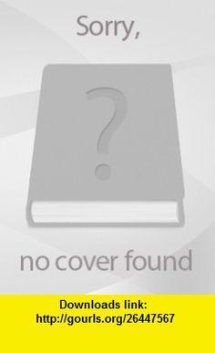 Hands on A Touch Dominance Handbook (9781878709059) Suzette Haden Elgin , ISBN-10: 1878709054  , ISBN-13: 978-1878709059 ,  , tutorials , pdf , ebook , torrent , downloads , rapidshare , filesonic , hotfile , megaupload , fileserve