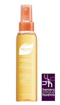 #phyto #phytoplage