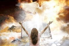 We Are Victorious in Christ | Heavenly Fragrance: Victorious in Christ!