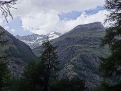 V-Bubbly: A tuga @ Alpes
