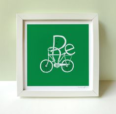 Recycling quote - For more information about recycling check out: www.novaksanitary.com #gogreen #upcycle #recycle