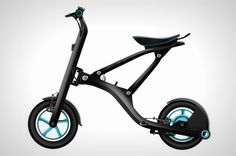 The best bike you'll see this year | Yanko Design