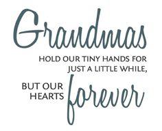 Rip grandma quotes, i love my grandma, grandma and grandpa, great quotes, c Great Quotes, Quotes To Live By, Inspirational Quotes, Peace Quotes, Time Quotes, Motivational, I Love My Grandma, My Love, Happy Birthday Grandma