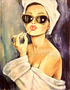 elegant/boudoir art on Adweek Talent Gallery