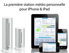 netatmo check the air quality inside your house too