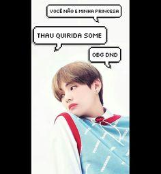 Foto Bts, Bts K Pop, Kpop, Bts Wallpaper, Bts Memes, Taehyung, Kdrama, Jimin, Bffs