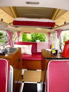 RHD VW T2 Westfalia Bay Window Camper Van, 1975, Fully Restored, Volkswagen | eBay
