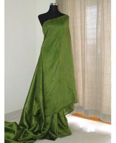 Option to choose blouse buy pure silk sarees online, buy raw silk sarees online Shibori Sarees, Dupion Silk Saree, Raw Silk Saree, Soft Silk Sarees, Silk Sarees Online Shopping, Saree Models, Elegant Saree, Saree Look, Beautiful Saree