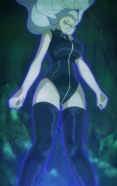 50 Mirajane Ideas Fairy Tail Anime Fairy Tail Anime Fairy Zerochan has 137 mirajane strauss anime images, wallpapers, hd wallpapers, android/iphone wallpapers, fanart, screenshots, facebook covers, and many more in its gallery. pinterest