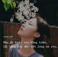 Contentment Quotes, Joon Park, Sad Love, Girl Quotes, Life Is Beautiful, Favorite Quotes, Bangs, Crushes, Caption