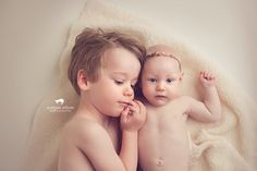Inspiring Image of the Week   featuring Megan Wilson Photography on LearnShootInspire.com #newborn #child #photography