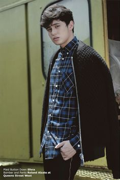 James Reid (jadine)