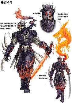 94 Best Ninja Gaiden Images Ninja Gaiden Ninja Ryu Hayabusa