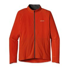 $64.50 - Patagonia Men's Traverse Jacket for Trail Running