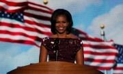 """Michelle Obama: """"We Brought The Southside Of Chicago To The White House"""" [EXCLUSIVEINTERVIEW]"""