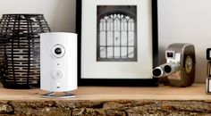 Piper NV Security System Review - A Peek In My Home from http://www.appcessories.co.uk/piper-nv-review/