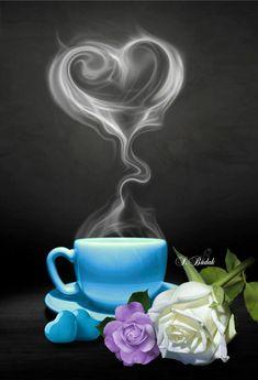 Coffee Gif, Coffee Images, Coffee Quotes, Coffee Break, Coffee World, Coffee Is Life, Coffee Love, Splash Images, Good Morning Coffee