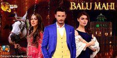 #Listen to heartwarming Qawwali 'Rang De Chunar' by none other than Rahat Fateh Ali Khan! http://taazi.com/rang-de-by-rahat-fateh-ali-khan-sahir-ali-bagga-nazish King of Qawwal is all set to win your hearts like always! Balu Mahi Digital Entertainment World #Latest Osman Khalid Butt