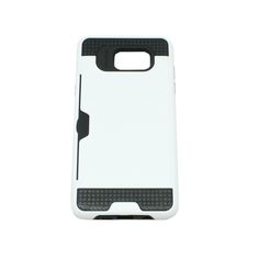 ΘΗΚΗ SAMSUNG A5 2016 A510 BRUSH BACK ΑΣΠΡΟ A5, Nintendo Switch, Galaxies, Samsung, Phone Cases, Electronics, Sam Son, Consumer Electronics