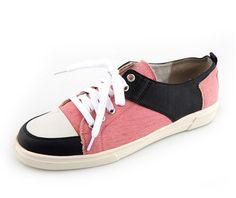 Dollie Fashion Sneakers $59.99 #shoes #sandals #flat shoes #balletflats