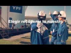 Elegir Recuperar lo Nuestro. Martín Insaurralde Diputado Nacional. FPV. Paso 2013
