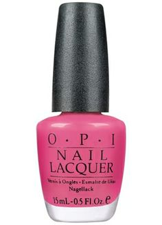 Perfume Emporium has discounted prices on Nail Lacquer # NL La Paz-itively Hot by OPI. Save up to off retail prices on Nail Lacquer # NL La Paz-itively Hot . Opi Nail Polish, Opi Nails, Craft Gifts, Diy Gifts, Nail Care, Dollar Stores, Perfume Bottles, How To Make, Beauty