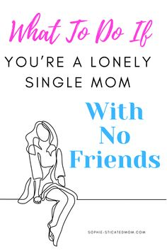 If you are sitting around home alone all the time as a single mom and the only person you have to keep you company is your kid. Then you legit need to make some friends. And here's a great way that you can do it. Real Men Quotes, Strong Women Quotes, Woman Quotes, Quotes Quotes, Natural Medicine For Anxiety, Single And Happy, Medicine Doctor, Famous Movie Quotes, Empowering Quotes