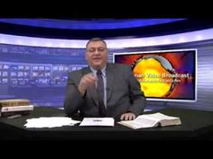 King James Code Volume 6, Number 33 - Pastor Mike Hoggard exposes the Cult of 33 through Scripture Numerics and Bible Prophecy with the King James Bible. This video is an in-depth study of the number 33.
