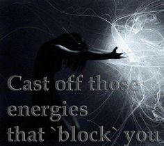 1000 Images About Energy Shielding And Cleansing On