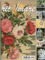 "Gallery.ru / elena-72 - Альбом ""63-Amore le rose"""