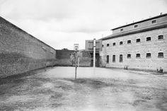 Poitiers tablissement de bains de chasseigne actuelle - College du jardin des plantes poitiers ...