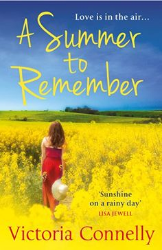 Victoria Connelly - A Summer to Remember