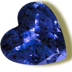 Tanzanite Jewellery www.tanzanite-jewellery.co.uk