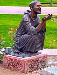 St Francis Francis Of Assisi, St Francis, Catholic Saints, Patron Saints, Religious Icons, Religious Art, Rennaissance Art, Santa Clara, St Clare's