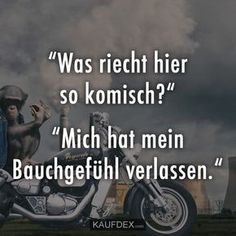 Was riecht hier so komisch? - Sylvia Kahl - Image Sharing World Sarcastic Humor, Sarcasm, Really Funny, Funny Cute, Mind Thoughts, Funny Illustration, Good Humor, Man Humor, True Words
