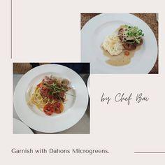 Ethnic Recipes, Instagram, Food, Essen, Meals, Yemek, Eten