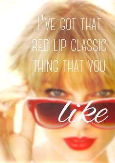 Cause we never go out of style, we never go out of style taylor sw Taylor Lyrics, Taylor Swift Quotes, Taylor Swift Fan, Swift 3, Taylor Alison Swift, Style Lyrics, Music Lyrics, She Song, Taylors