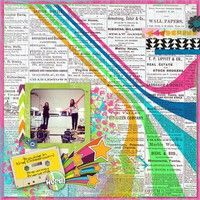Rewind by jubeefish from our Scrapbooking Gallery originally submitted 06/28/13 at 04:36 PM