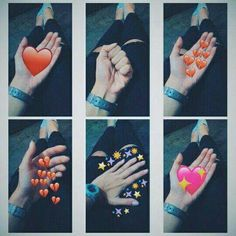 Pin by on emojis lover shower Cute Emoji Wallpaper, Sad Wallpaper, Tumblr Wallpaper, Jess Conte, Ft Tumblr, Tumblr Girls, Snapchat Picture, Instagram And Snapchat, Hand Photography