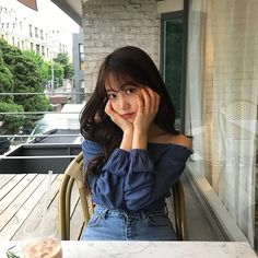 (© to owner) Aesthetic Photo, Aesthetic Girl, Cute Girls, Cool Girl, Lgbt, Korean Photo, Ulzzang Korean Girl, Latin Girls, Girl Couple