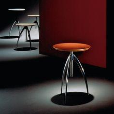 Starck | Design | Furniture | Tables | Vicieuse