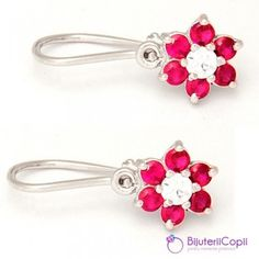 Belly Button Rings, Bobby Pins, Hair Accessories, Beauty, Jewelry, Cots, Jewlery, Bijoux, Schmuck