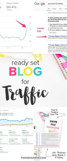 Need help with blog traffic? Getting eyes on your blog can be a big challenge for new bloggers and established bloggers. How do you get more pageviews, get people to share your blog posts and turn those visitors into customers? Learn my secrete blog traffic recipe in this Teachable course for new bloggers. Click here to learn how this course can help you boost your blog traffic so that you can start earning from your blog right now!