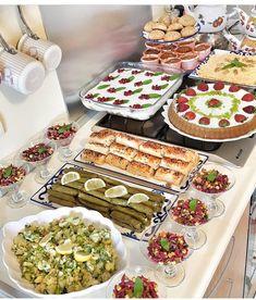 .... ༄GÖRSEL☞ @nilgunserkanzeynep ━━━━━━━━━━━━━━━━━━━━ #instagood #photooftheday #sweet #dinner #lunch #breakfast #fresh #tasty #foodie…