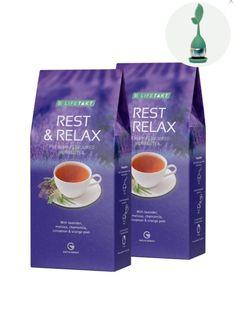 reishi gomba tea fogyás