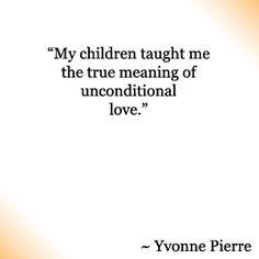 115 Best Parenting Quotes Images Parent Quotes Parenting Quotes