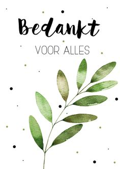 Psalm 118, Psalms, Silhouette Cameo, Art Quotes, Plant Leaves, Printables, Words, School, Harp