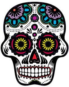 http://fc05.deviantart.net/fs71/i/2012/145/1/4/sugar_skull_by_isabeau_meka-d512gs0.jpg