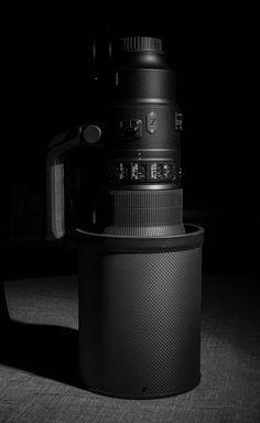 ba4dfac35121 Il blog di Bruno Mora  Recensione Nikon AF-S 500 mm f 4 E FL ED VR  prima.